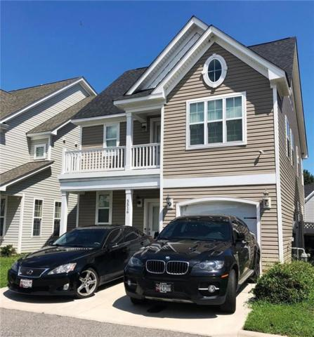 5516 Curtis Breathwaite Ln, Virginia Beach, VA 23462 (#10216034) :: The Kris Weaver Real Estate Team