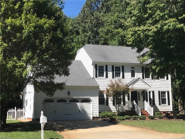 1045 Winchester Way, Chesapeake, VA 23320 (#10216035) :: Abbitt Realty Co.