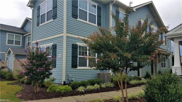 4292 Turnworth Arch, Virginia Beach, VA 23456 (#10216045) :: Berkshire Hathaway HomeServices Towne Realty