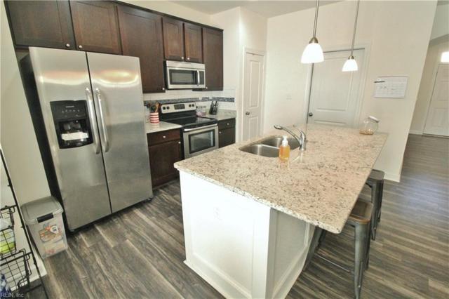 5429 Safe Harbour Way, Virginia Beach, VA 23462 (#10216060) :: Reeds Real Estate
