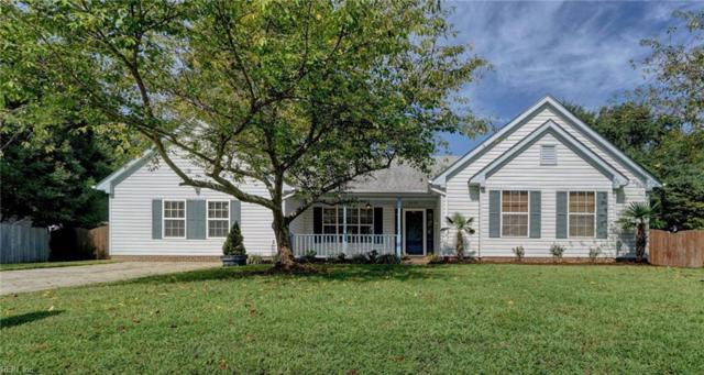 2429 Cherry Blossom Dr, Suffolk, VA 23434 (#10216064) :: The Kris Weaver Real Estate Team