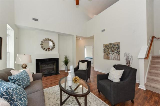 3962 Rex Cir #46, Chesapeake, VA 23321 (#10216083) :: Berkshire Hathaway HomeServices Towne Realty