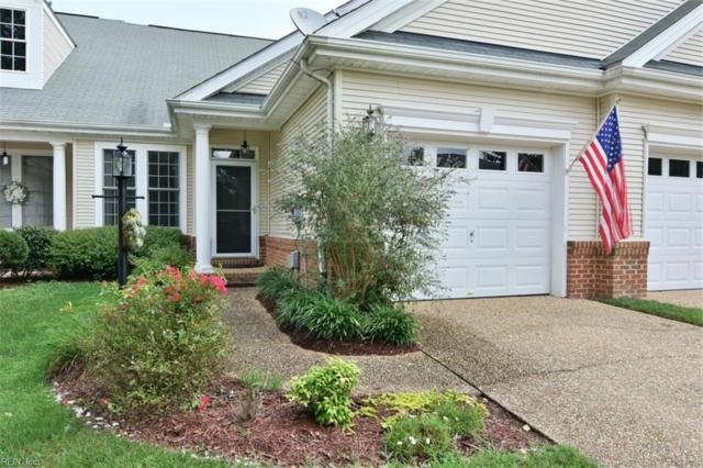 4328 Sprucemont, James City County, VA 23188 (#10216095) :: Austin James Real Estate