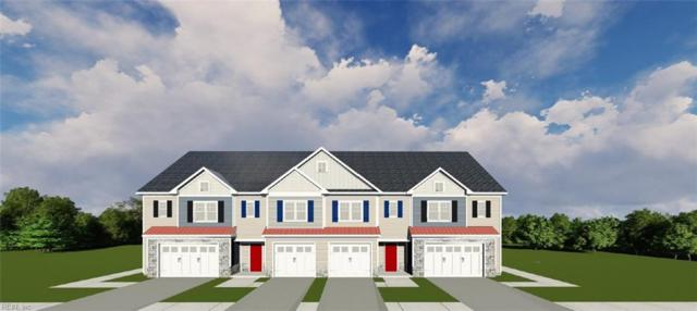 4744 Kilby Dr #9, Virginia Beach, VA 23456 (#10216109) :: The Kris Weaver Real Estate Team