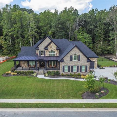 1508 Balmoral Ln, Chesapeake, VA 23322 (#10216115) :: The Kris Weaver Real Estate Team