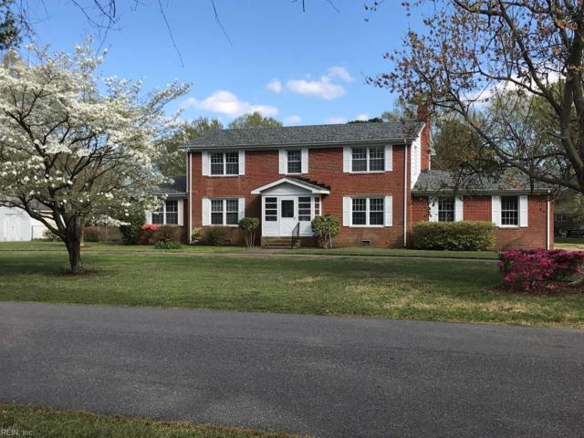 4075 N. Witchduck Rd N, Virginia Beach, VA 23455 (#10216131) :: Berkshire Hathaway HomeServices Towne Realty