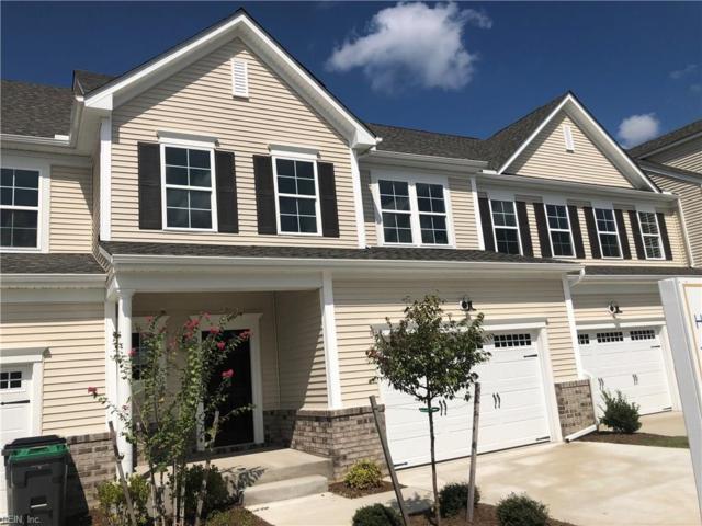 3542 Westham Ln, James City County, VA 23168 (#10216132) :: Reeds Real Estate
