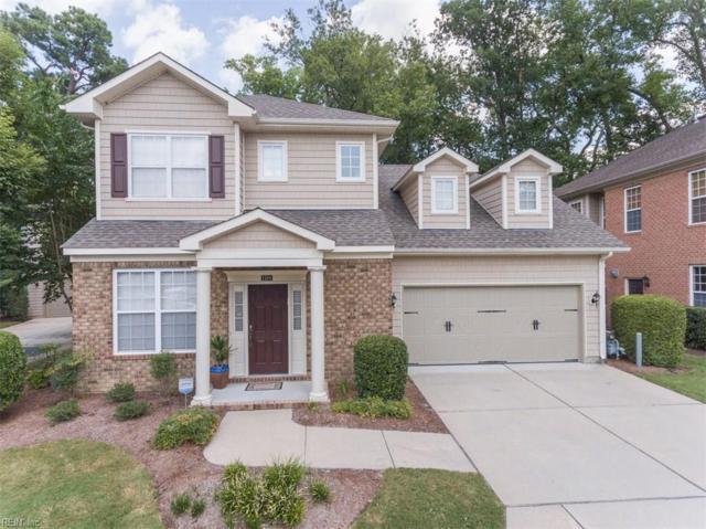 1104 Hawksworth Ct, Virginia Beach, VA 23455 (#10216133) :: Coastal Virginia Real Estate