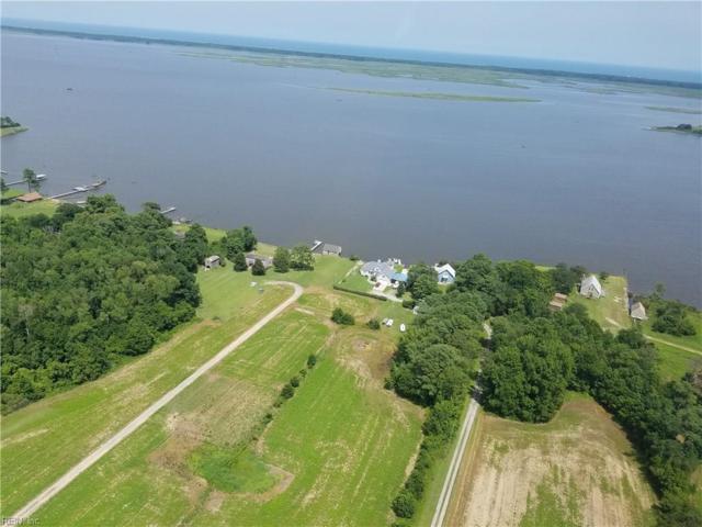 6474 Knotts Island Rd, Virginia Beach, VA 23457 (#10216136) :: Abbitt Realty Co.