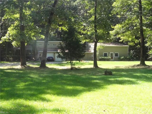 7316 Crittenden Rd, Suffolk, VA 23432 (#10216137) :: 757 Realty & 804 Realty