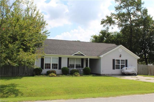 110 Brockwell Ave, Norfolk, VA 23502 (#10216150) :: The Kris Weaver Real Estate Team