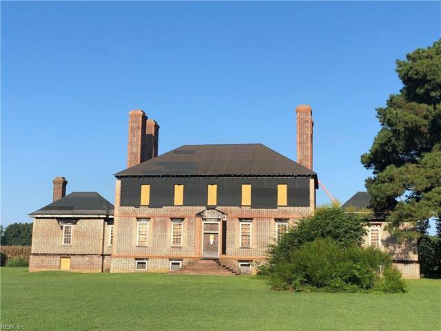 1173 Princess Anne Rd, Virginia Beach, VA 23457 (#10216162) :: The Kris Weaver Real Estate Team