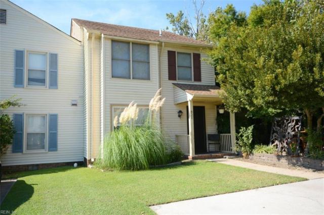821 Christa Cts, Virginia Beach, VA 23462 (#10216178) :: Berkshire Hathaway HomeServices Towne Realty