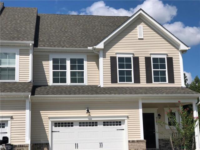 8603 Fielding Cir, James City County, VA 23168 (#10216183) :: Reeds Real Estate