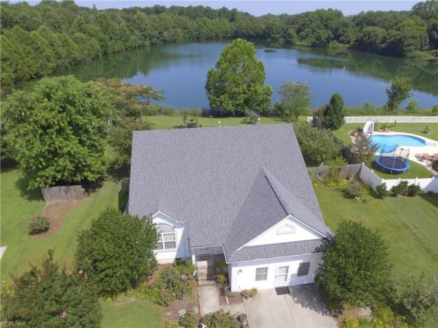 107 Suffolk Meadows Blvd, Suffolk, VA 23435 (MLS #10216195) :: AtCoastal Realty