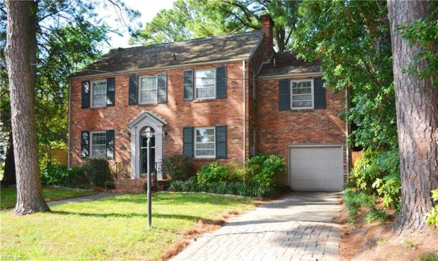 1204 S Fairwater Dr, Norfolk, VA 23508 (#10216207) :: Berkshire Hathaway HomeServices Towne Realty