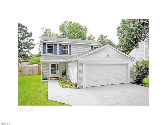 1116 Buford Ct, Chesapeake, VA 23320 (#10216235) :: Berkshire Hathaway HomeServices Towne Realty