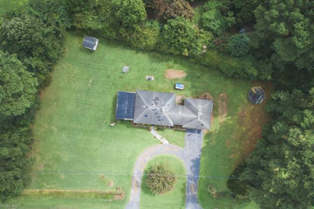1297 S Battlefield Blvd, Chesapeake, VA 23322 (#10216279) :: Berkshire Hathaway HomeServices Towne Realty