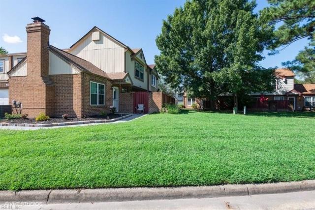 846 Gadwall Ct, Virginia Beach, VA 23462 (#10216281) :: Berkshire Hathaway HomeServices Towne Realty