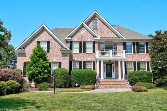 5109 West Creek Ct, Suffolk, VA 23435 (#10216286) :: Austin James Real Estate