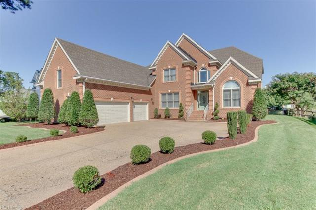 13 Southall Lndg, Hampton, VA 23664 (#10216290) :: Momentum Real Estate