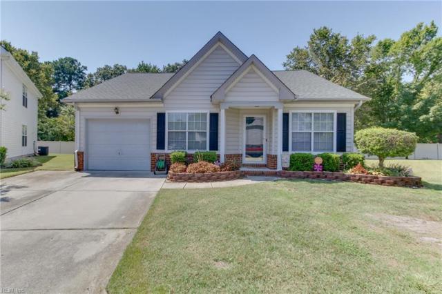 100 Foster Ct, Chesapeake, VA 23325 (#10216323) :: Abbitt Realty Co.