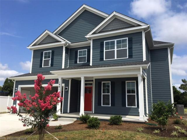 1944 Ferguson Loop, Chesapeake, VA 23322 (MLS #10216325) :: AtCoastal Realty