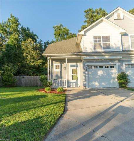5804 Reon Ct, Virginia Beach, VA 23464 (MLS #10216344) :: AtCoastal Realty