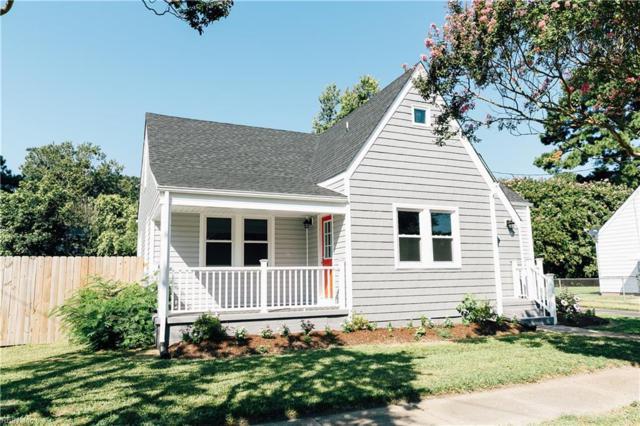 3809 Essex Cir, Norfolk, VA 23513 (#10216354) :: The Kris Weaver Real Estate Team