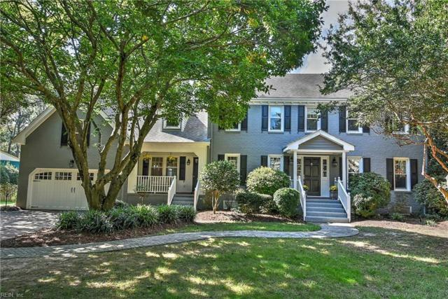 1005 Ditchley Rd, Virginia Beach, VA 23451 (#10216382) :: Berkshire Hathaway HomeServices Towne Realty
