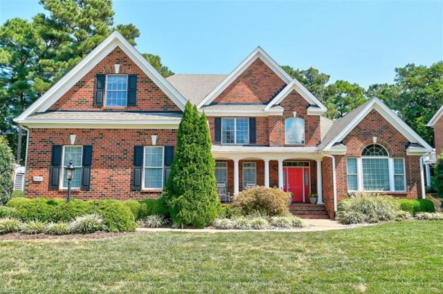 6030 Spinnaker Cove Ct, Suffolk, VA 23435 (#10216387) :: Berkshire Hathaway HomeServices Towne Realty