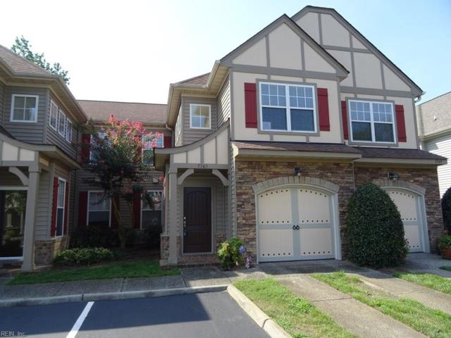5565 Frog Pond Ln, Virginia Beach, VA 23455 (#10216416) :: Abbitt Realty Co.