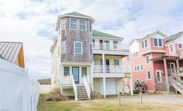 3638 S Virginia Dare Trl, Dare County, NC 27959 (#10216424) :: The Kris Weaver Real Estate Team