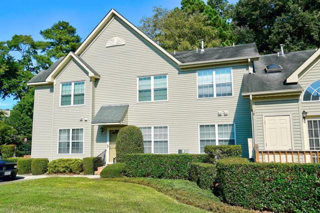 2321 London Pointe Dr, Virginia Beach, VA 23454 (#10216432) :: The Kris Weaver Real Estate Team