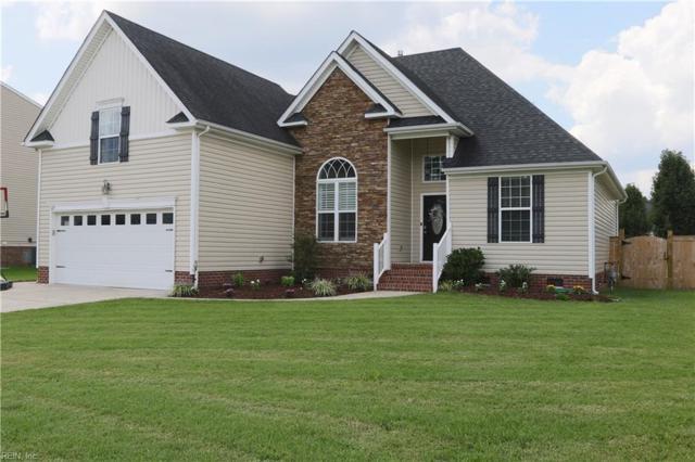 829 Dawson Cir, Chesapeake, VA 23322 (#10216437) :: Abbitt Realty Co.