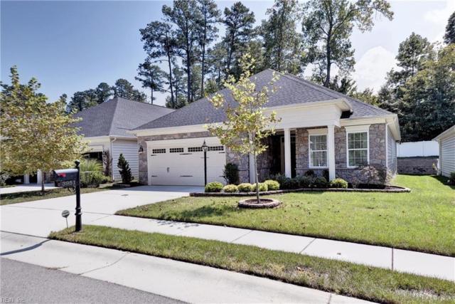 3951 Lord Dunmore Dr, James City County, VA 23188 (#10216451) :: Austin James Real Estate