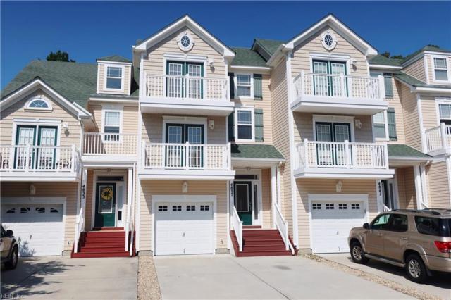 4837 Harbor Oaks Way, Virginia Beach, VA 23455 (#10216462) :: The Kris Weaver Real Estate Team