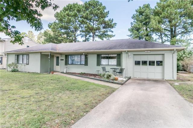 5084 Harvest Ct, Virginia Beach, VA 23464 (#10216467) :: Berkshire Hathaway HomeServices Towne Realty