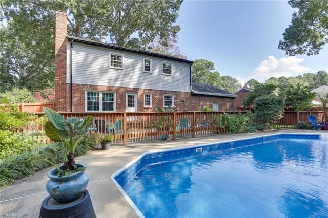 863 Costigan Dr, Newport News, VA 23608 (#10216472) :: Berkshire Hathaway HomeServices Towne Realty
