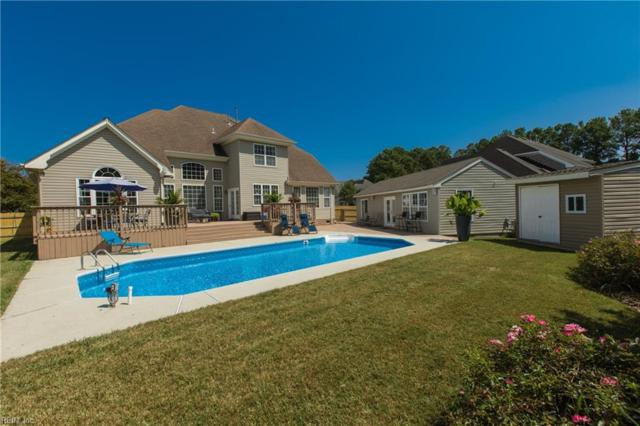 921 Corrente Ln, Virginia Beach, VA 23456 (#10216476) :: Coastal Virginia Real Estate