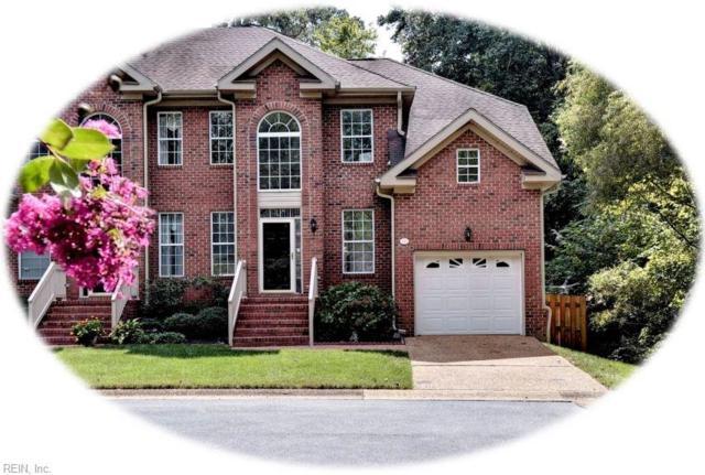 341 Zelkova Rd, Williamsburg, VA 23185 (#10216482) :: Abbitt Realty Co.