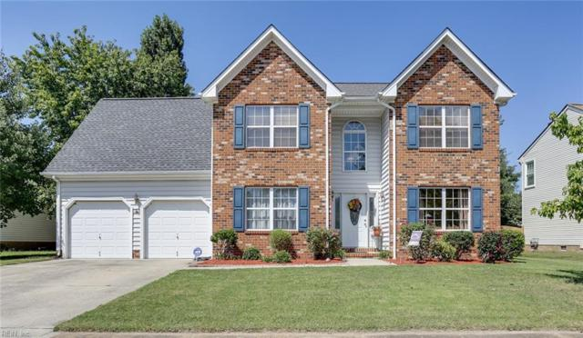 10 River Pointe Dr S, Portsmouth, VA 23703 (#10216486) :: Atkinson Realty