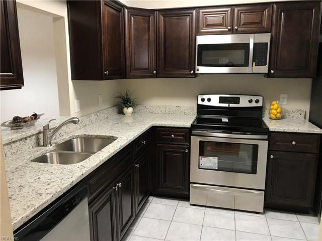 1065 Debaca Ct, Virginia Beach, VA 23454 (#10216488) :: Berkshire Hathaway HomeServices Towne Realty