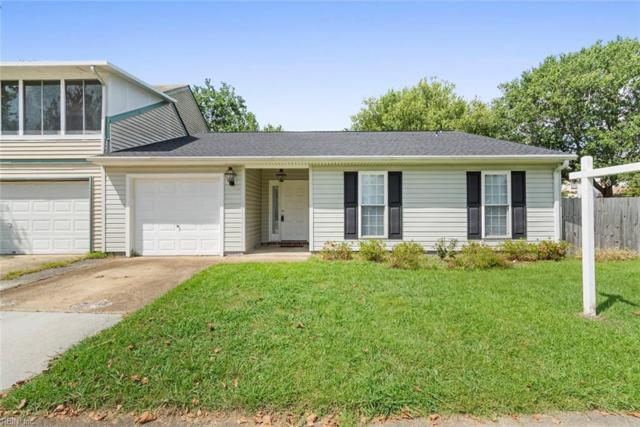 855 Riverbend Rd, Virginia Beach, VA 23452 (#10216560) :: Berkshire Hathaway HomeServices Towne Realty