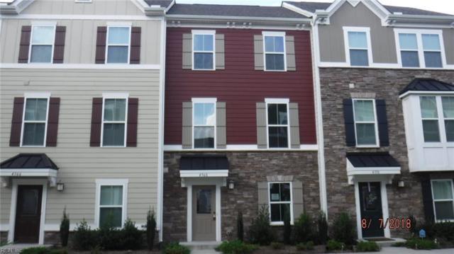 4368 Pickney Ln, Chesapeake, VA 23324 (#10216591) :: Berkshire Hathaway HomeServices Towne Realty