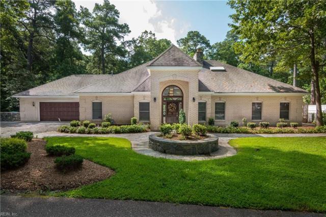 3333 Whippoorwill Pt, Virginia Beach, VA 23452 (#10216610) :: Berkshire Hathaway HomeServices Towne Realty