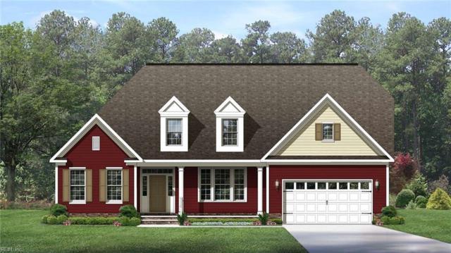 3828 Kyndles Way, Virginia Beach, VA 23456 (#10216619) :: Berkshire Hathaway HomeServices Towne Realty