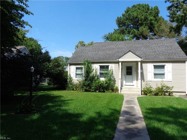 620 N Shore Rd, Norfolk, VA 23505 (#10216635) :: Abbitt Realty Co.