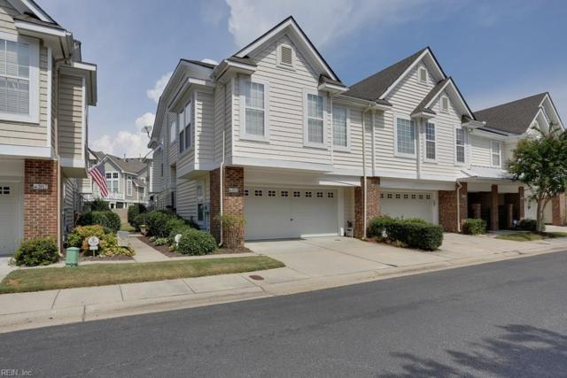 3015 Bay Shore Ln, Suffolk, VA 23435 (#10216663) :: Berkshire Hathaway HomeServices Towne Realty