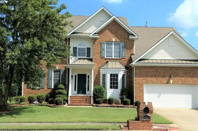 3227 Duquesne Dr, Chesapeake, VA 23321 (#10216674) :: The Kris Weaver Real Estate Team